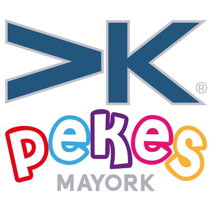 PEKES MAYORK